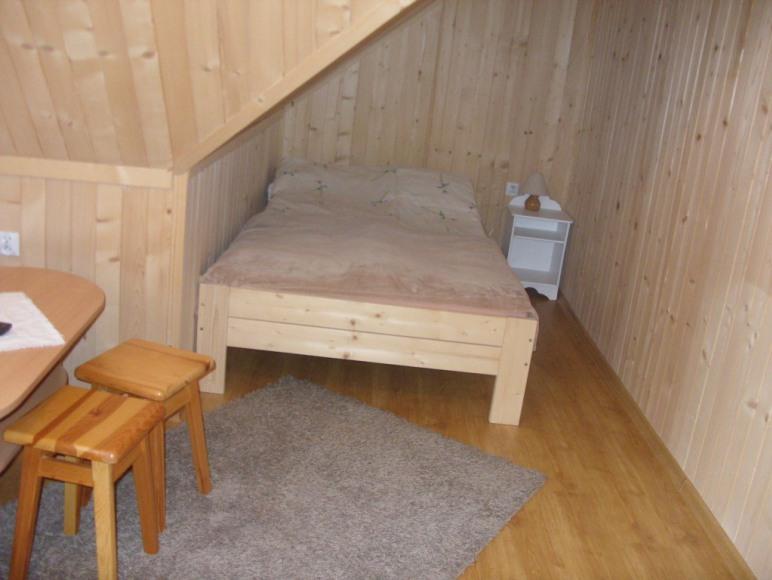 drugi pokoj