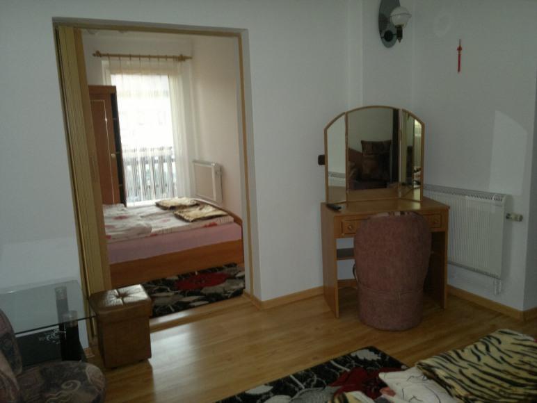 Apartament 6 i 8