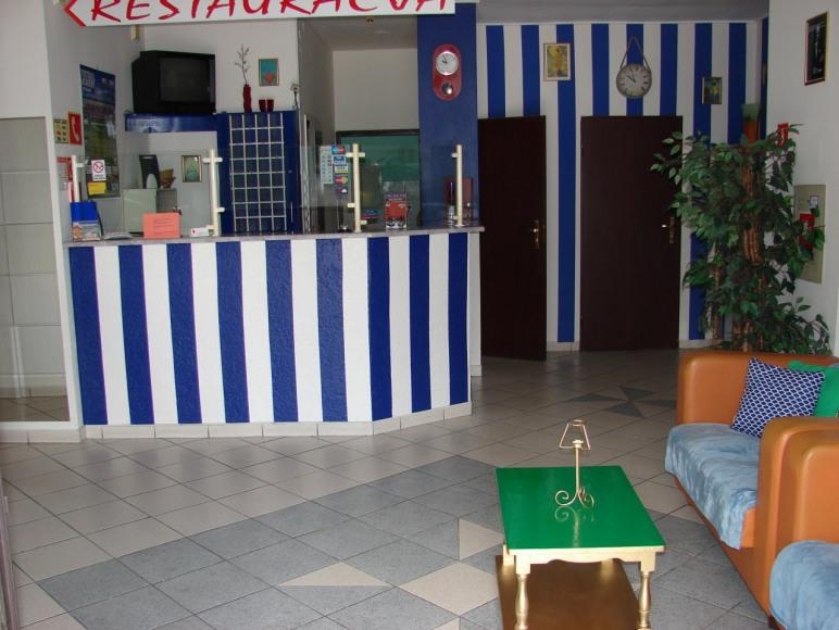 Zajazd Elite-Restauracja La BELL