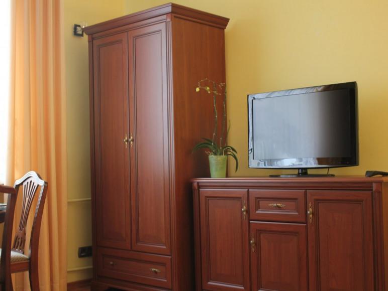 mieszkanie nr.2