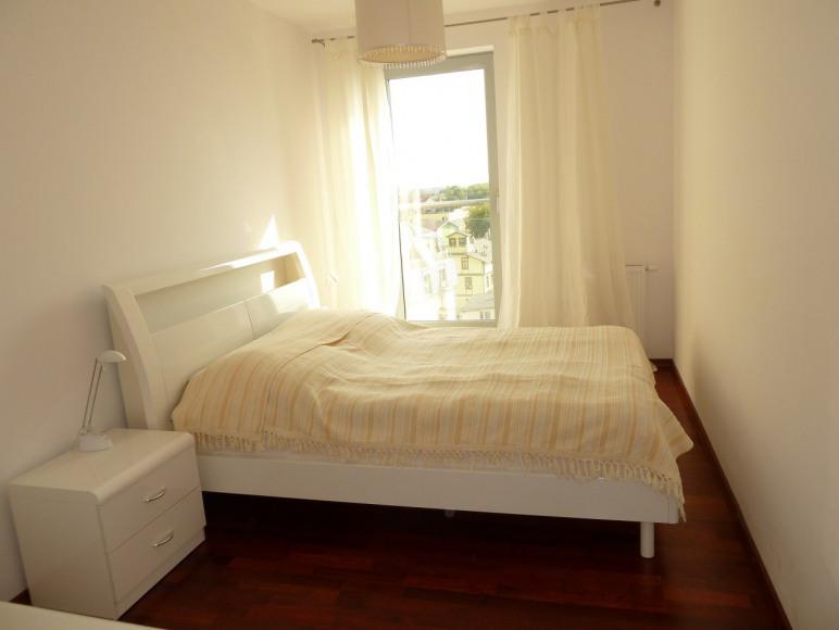 Apartament E1