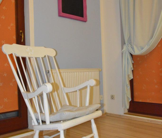 Apartament Słoneczny Brzeg