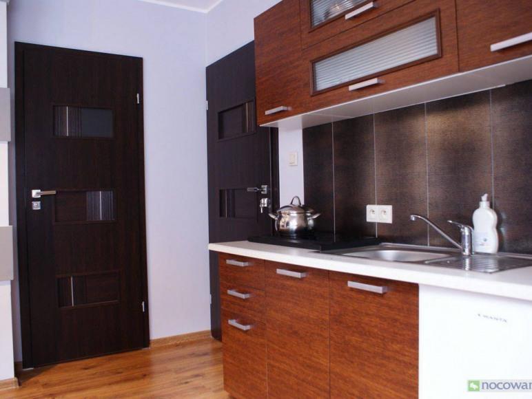 Apartamenty Ostryga Łeba maj,czerwiec od 35 zł /os