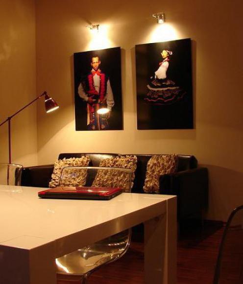 Chmielna Guest House
