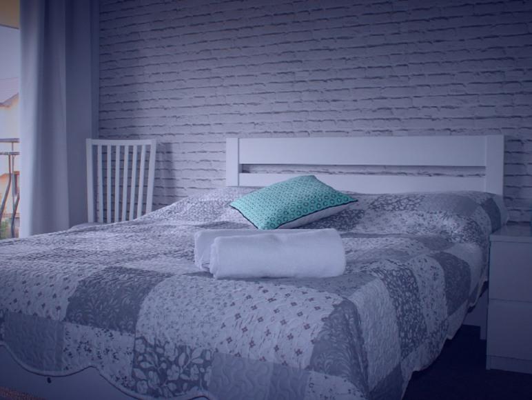 pokoj 3 os. comfort