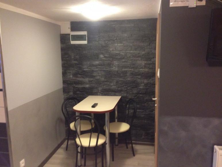 Pokój 3-osobowy LUX