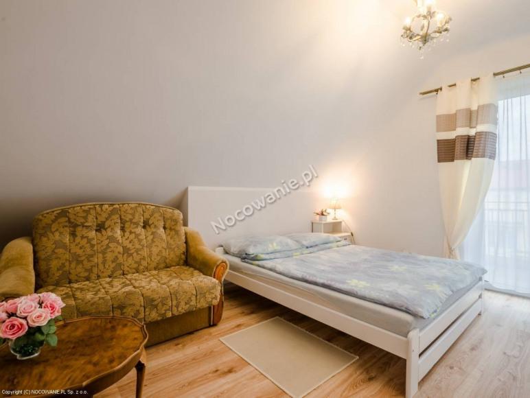 Villa Nowa 2