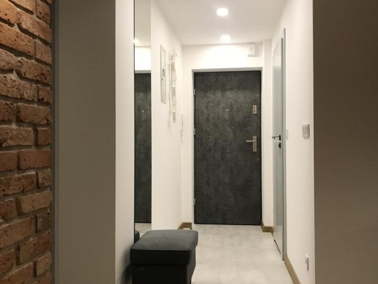 Apartament 46m2 Czeladź 8km od Katowic