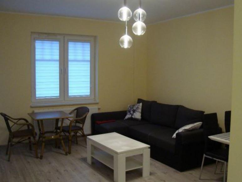 Apartament Villa Ogrodowa