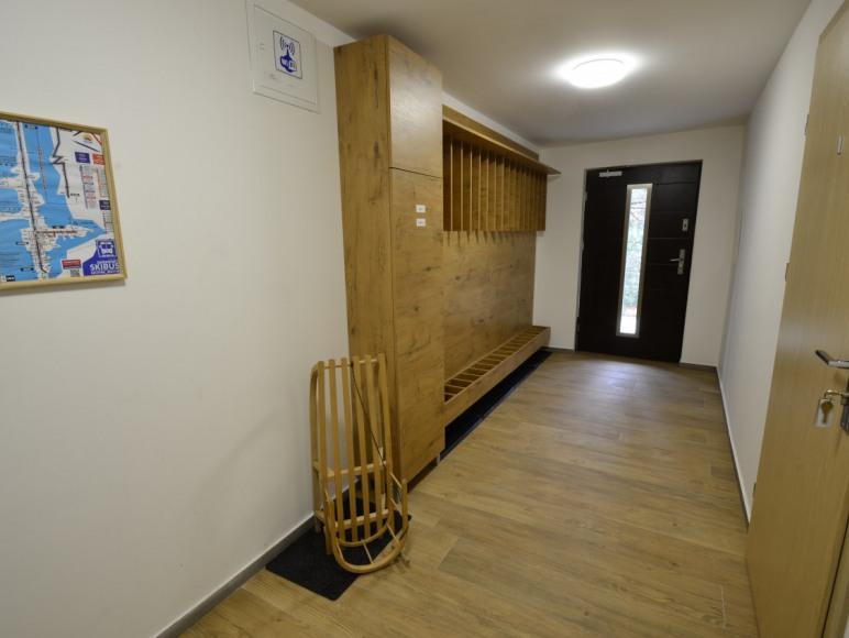 Apartamenty Skalite Szczyrk