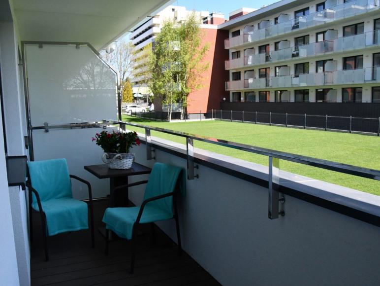 balkon M7
