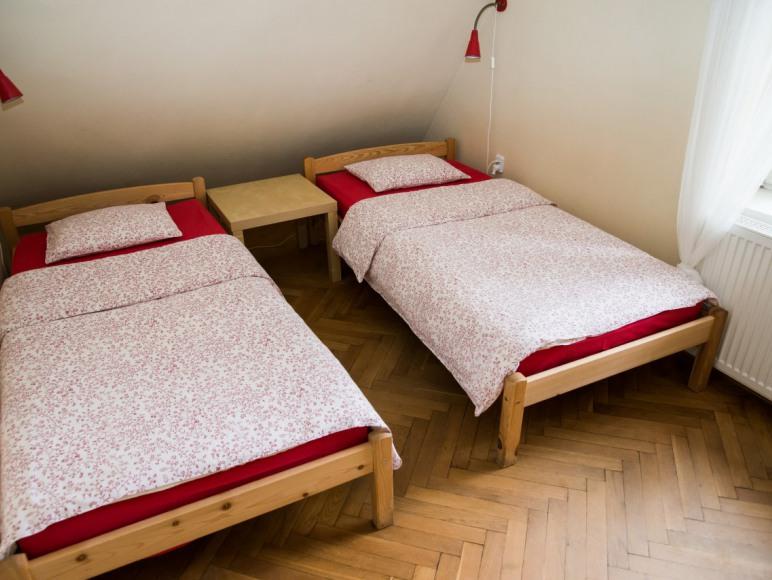 Hostelino