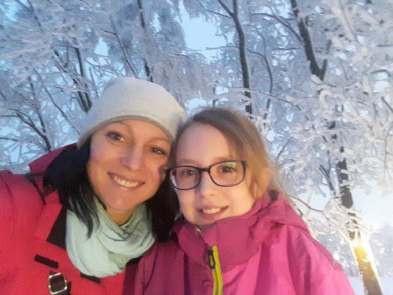 a to my Sylwia i Ania zapraszamy