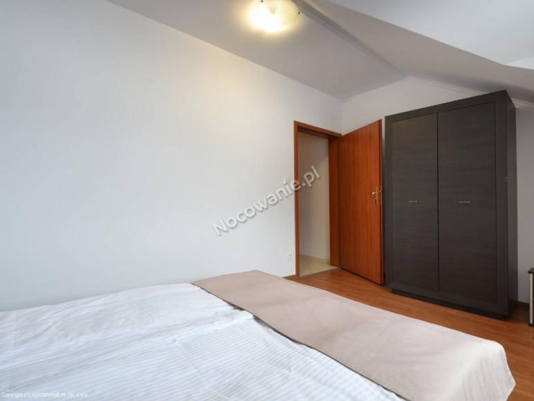 Niezależny Apartament