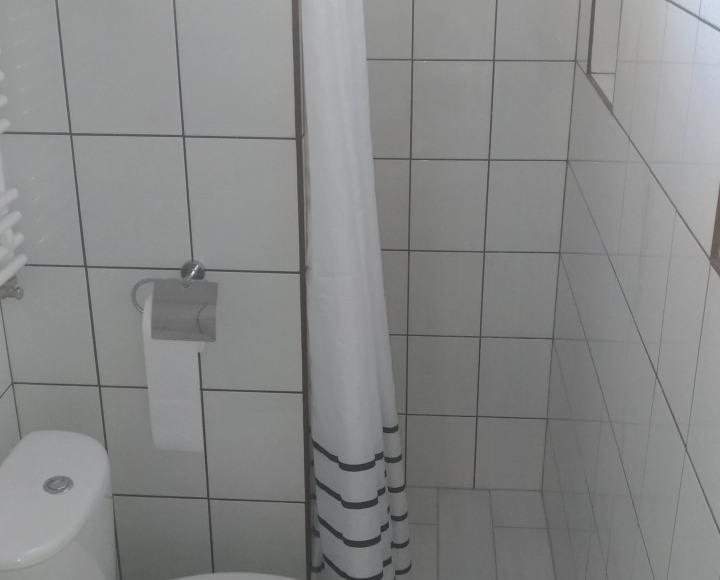 Łazienka pokój 2