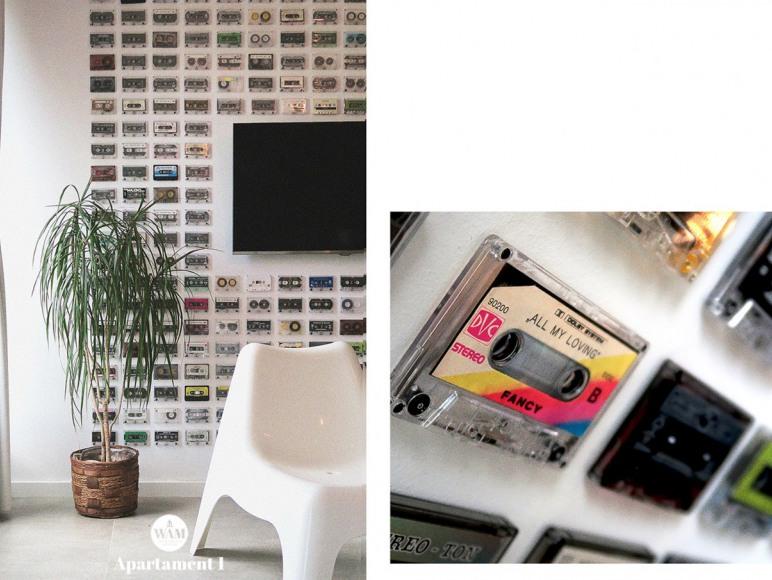 WAM Apartments&Rooms