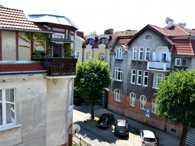 Apartament VL