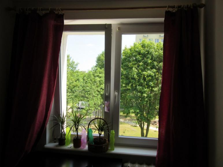 mieszkanie 2 pokoje blisko morza i Sopotu