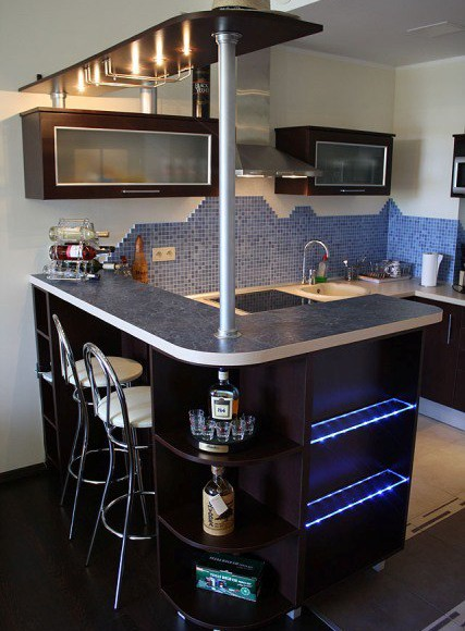 Olympic Apartment A205