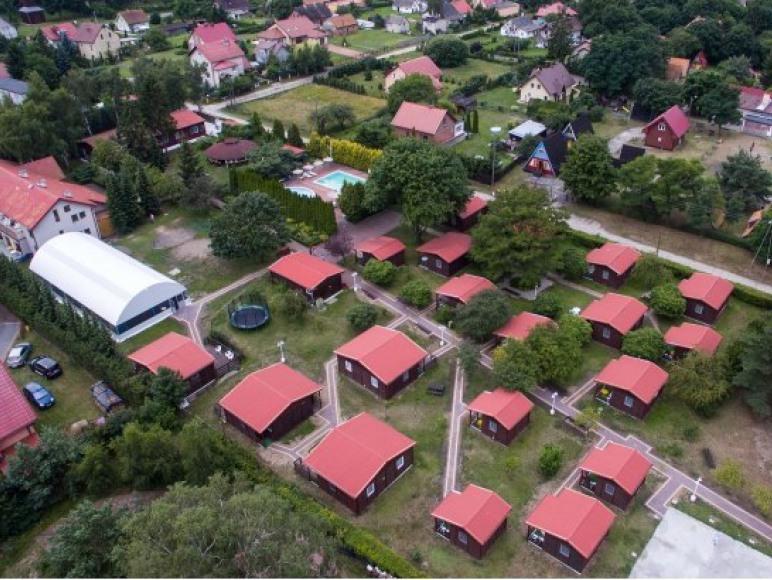Ośrodek Basia