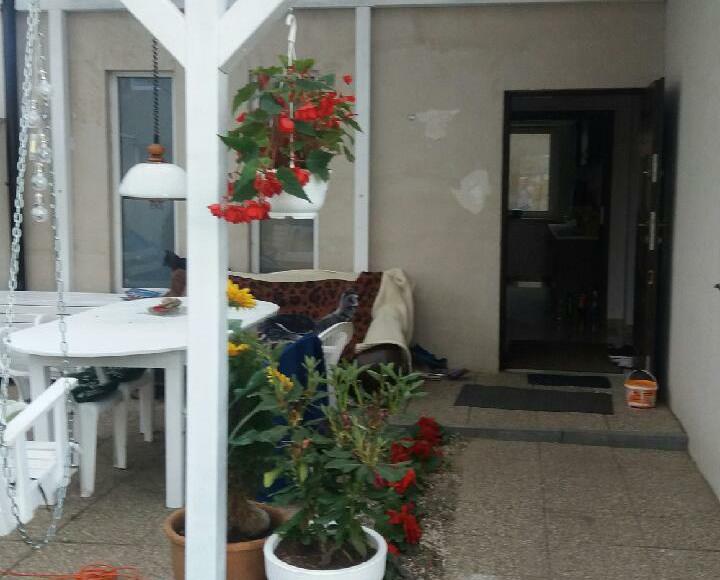 Pokoje w Jantarze,blisko morza i lasu