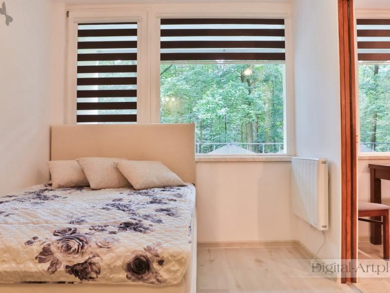112 sypialnia