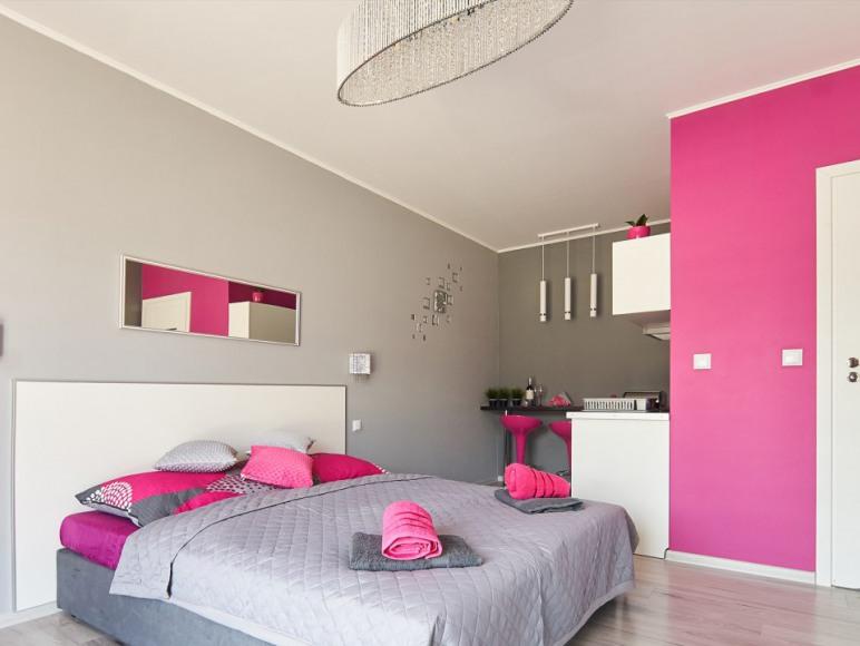 Apartamenty Perła Pienin