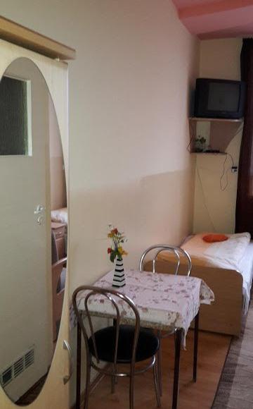 Hotel Iwona
