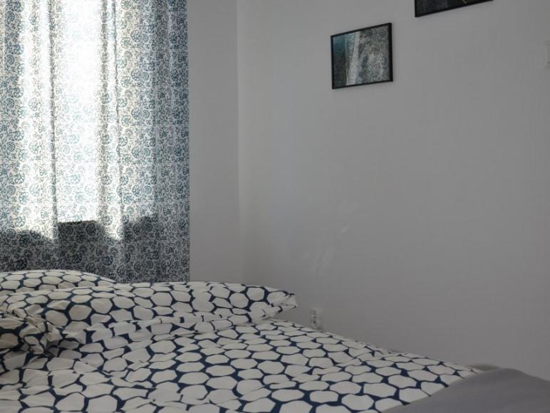 Apartament 2+2