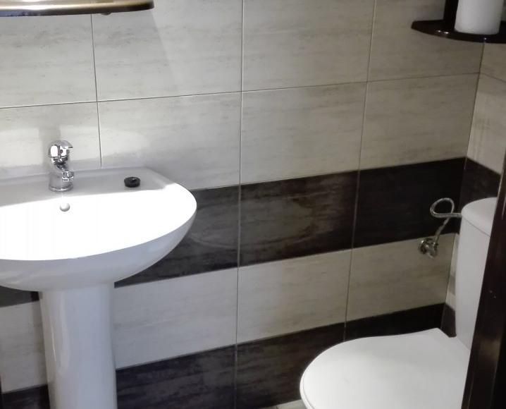 łazienka pokój Pawilon 4