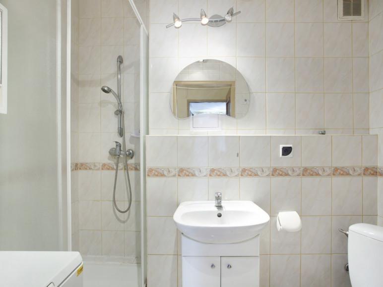 Kraszewskiego-łazienka