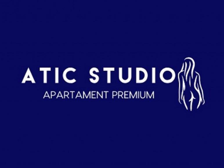 Apartament Premium Attik Studio