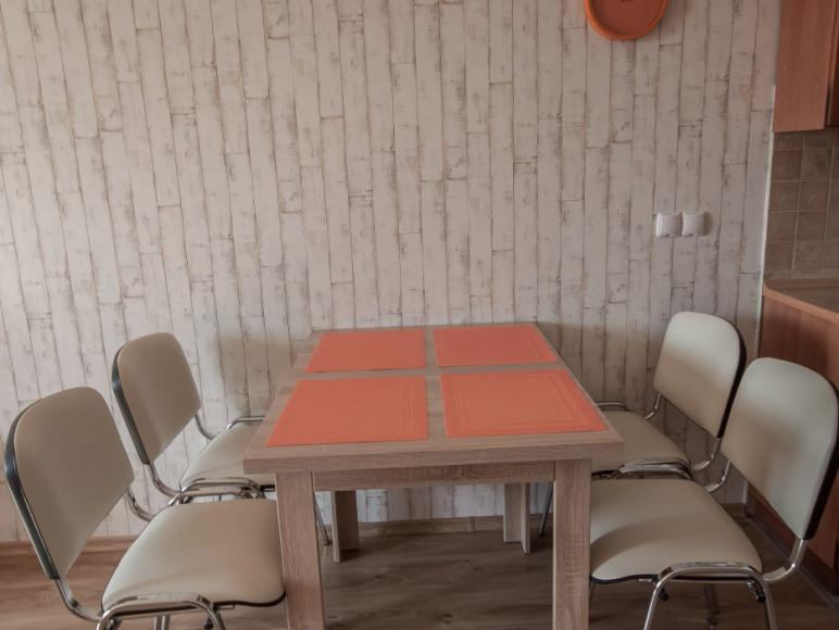 Łucka 15 I
