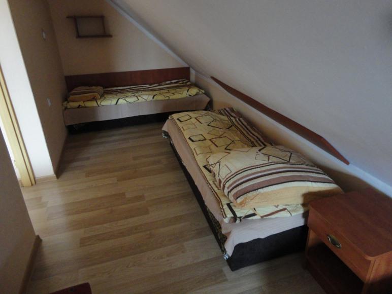pokój 6 osobowy