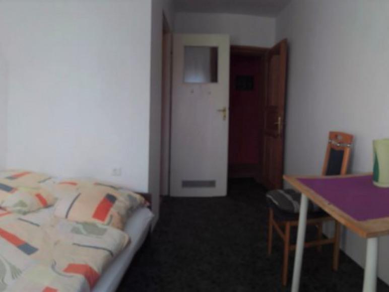 Pokój 2-osobowy - 1p.