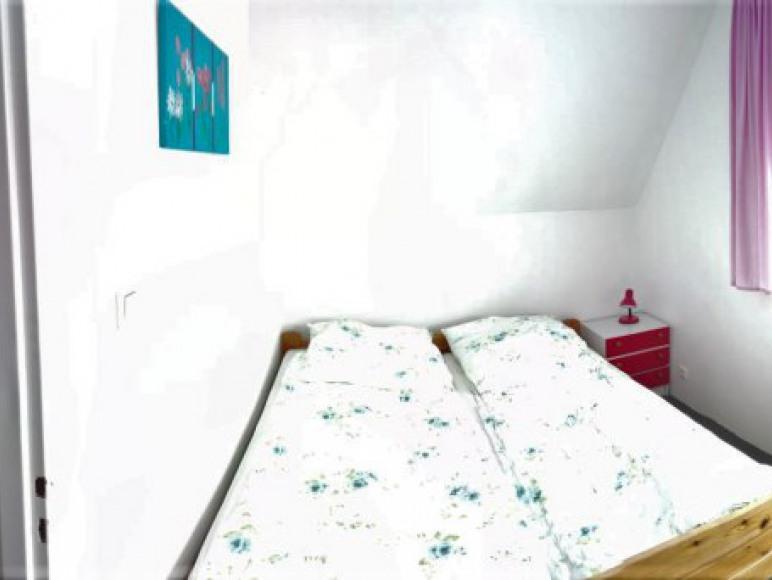 Pokój 4-osobowy - 1p.