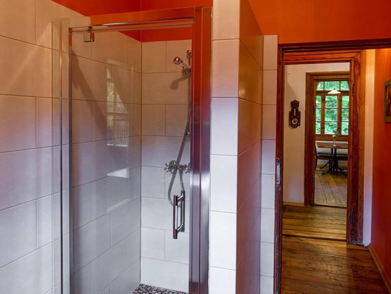 Łazienka U Zofii