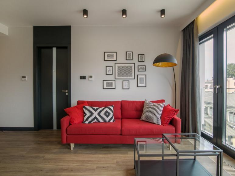 Gdańsk Apartamenty