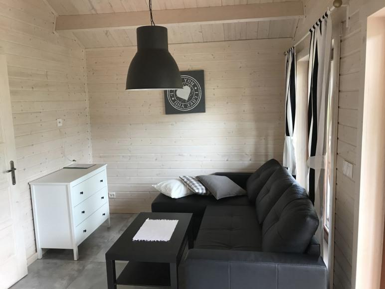 salon w domk