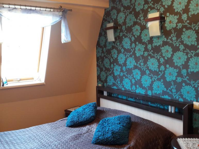Pokój nr 12 2-osobowy