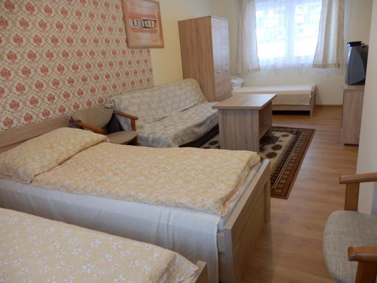 pokój nr12