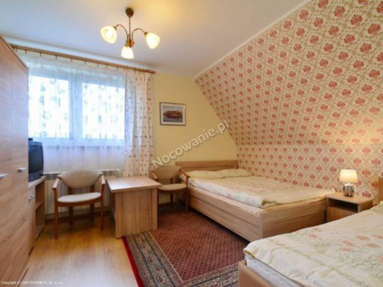 pokój nr15