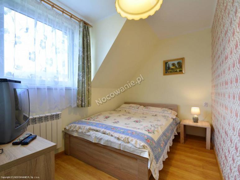 pokój nr16
