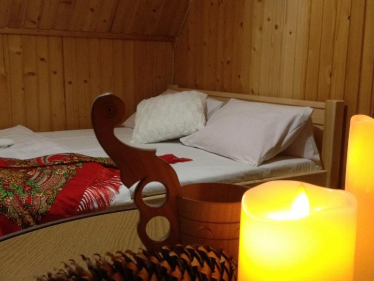 Pokoje Gościnne w Zakopanem