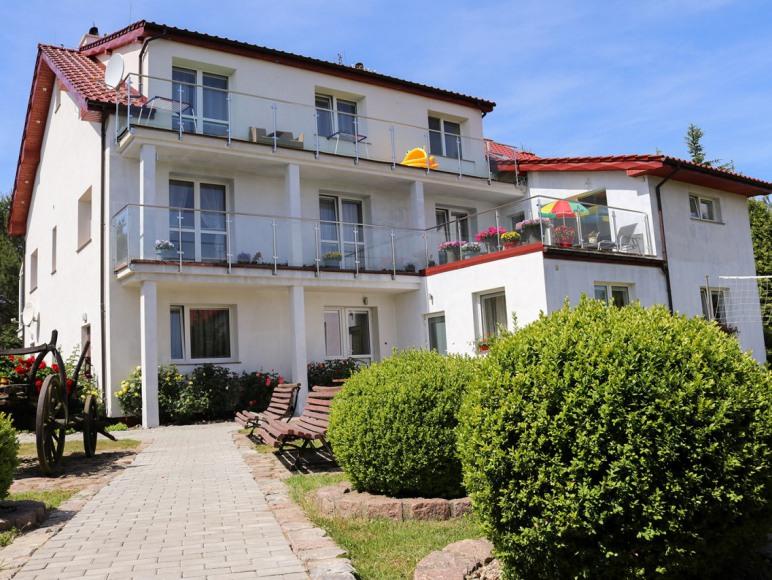 Dom Olga