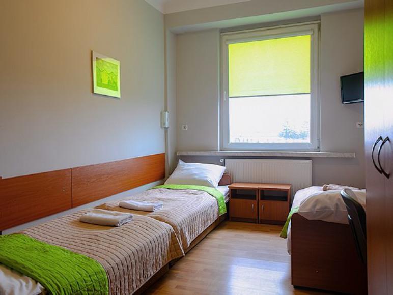 Premium Bed & Breakfast