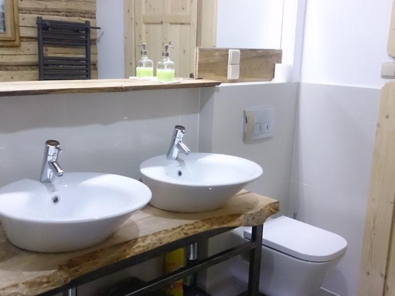 Łazienka główna