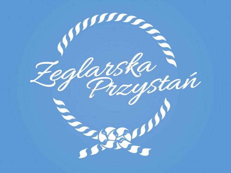 Żeglarska Przystań - Domki Chłapowo