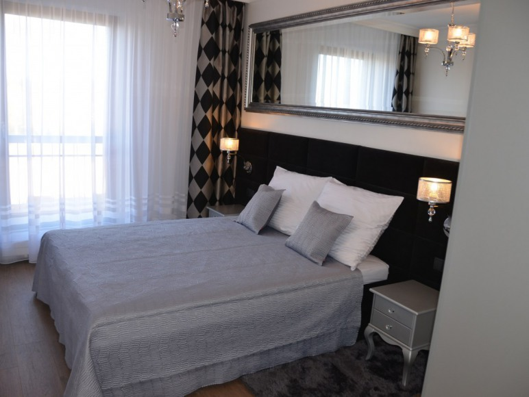 Adalbert Apartament