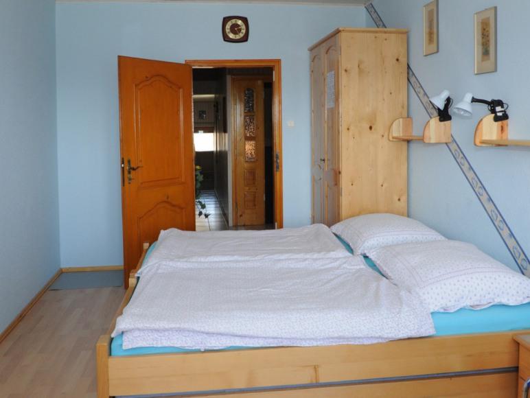 AgroFul - pokój nr 2
